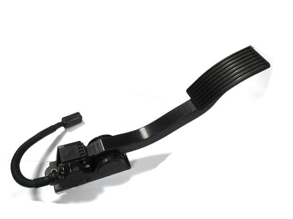 悬挂式-电子油门踏板|南京奥联汽车电子电器股份有限